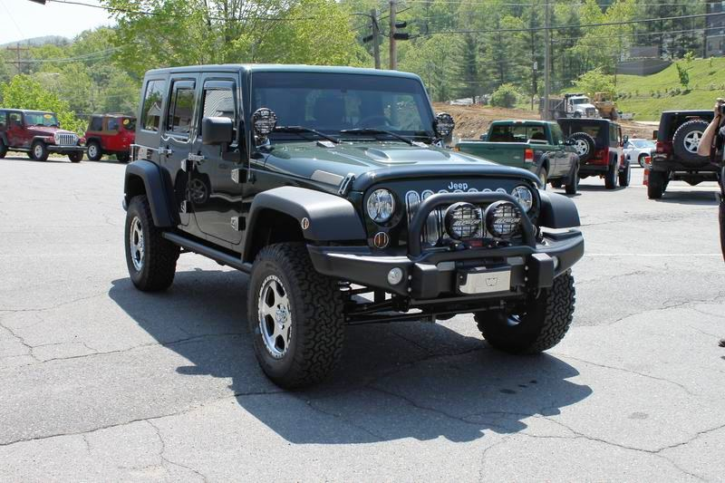 Click image for larger version  Name:Resize of New Jeep 2.JPG Views:164 Size:99.4 KB ID:23655