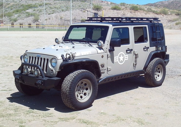 Click image for larger version  Name:Rhino Rack 1.jpg Views:17 Size:231.9 KB ID:4171107