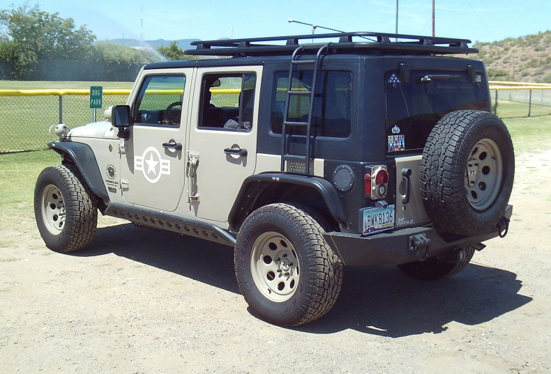 Click image for larger version  Name:Rhino Rack 3.jpg Views:18 Size:228.9 KB ID:4171111