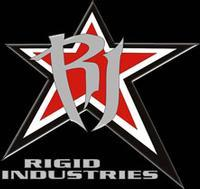 Name:  RIGIDLOGO_thumb.jpg Views: 264 Size:  8.0 KB