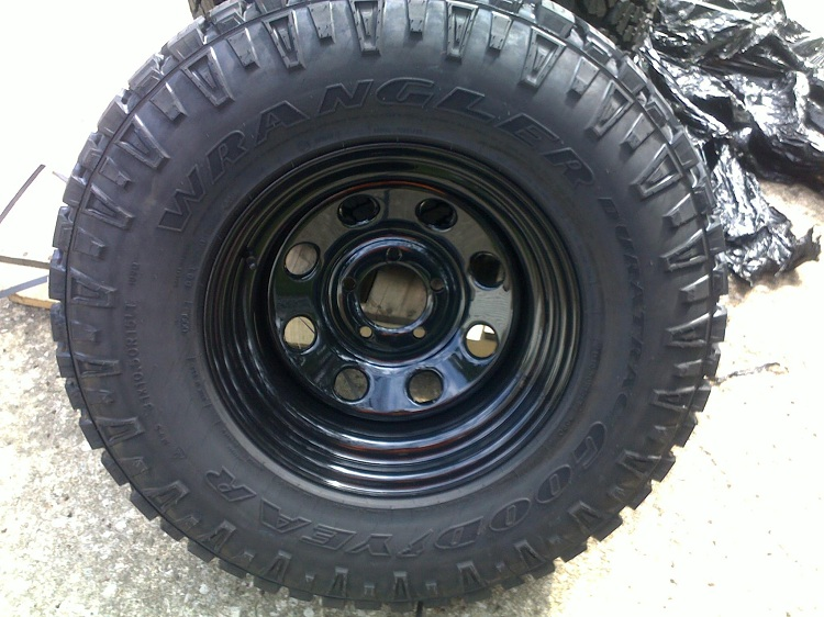 Click image for larger version  Name:rims resize.jpg Views:85 Size:160.3 KB ID:51658
