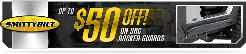 Click image for larger version  Name:rocker-guards-banner.jpg Views:46 Size:40.5 KB ID:382737