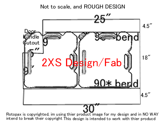 Click image for larger version  Name:rotopaxdesign1.jpg Views:115 Size:83.2 KB ID:191732