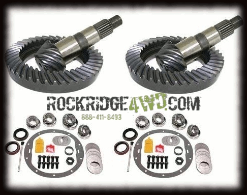 Click image for larger version  Name:RR-GEAR-MPKG.jpg Views:242 Size:127.3 KB ID:154859