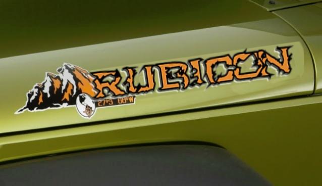 Click image for larger version  Name:RUBI.jpg Views:242 Size:59.6 KB ID:22948