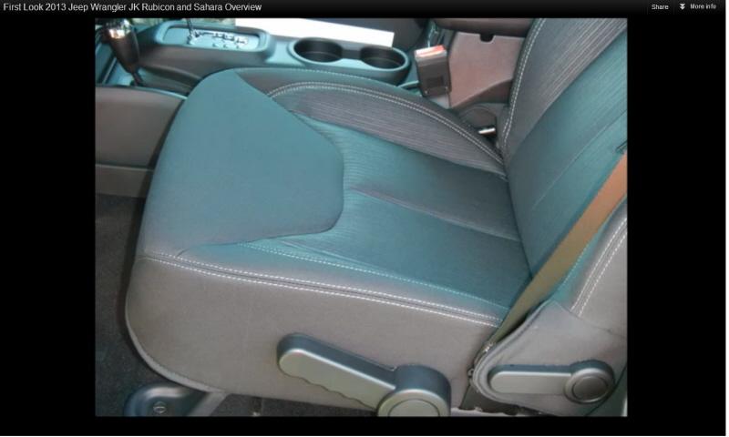Click image for larger version  Name:Rubi seat.jpg Views:115 Size:103.3 KB ID:145360