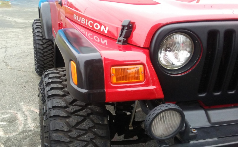 Click image for larger version  Name:RUBI TIRE (2).jpg Views:26 Size:212.7 KB ID:4087077