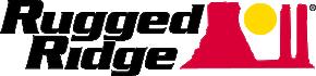 Name:  Rugged Ridge logo.png Views: 122 Size:  14.5 KB