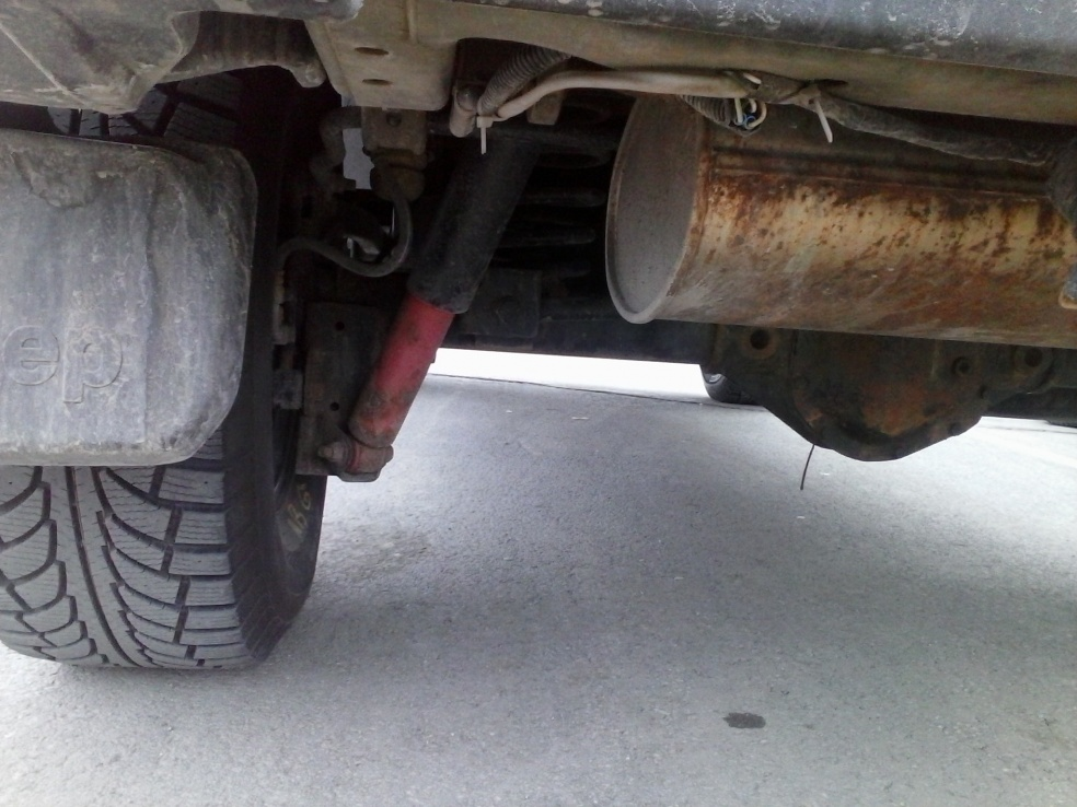 Click image for larger version  Name:rust shocks.jpg Views:116 Size:221.9 KB ID:228153