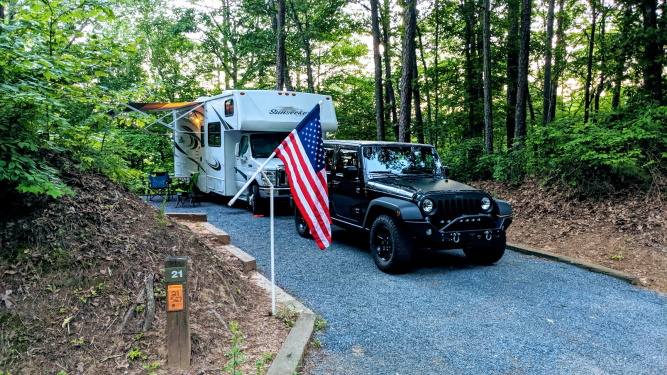 Click image for larger version  Name:RV_Jeep_Campsite.jpg Views:32 Size:235.7 KB ID:4155035