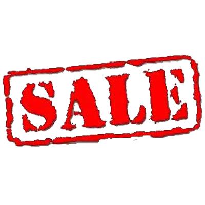 Name:  sale.jpg Views: 625 Size:  68.4 KB