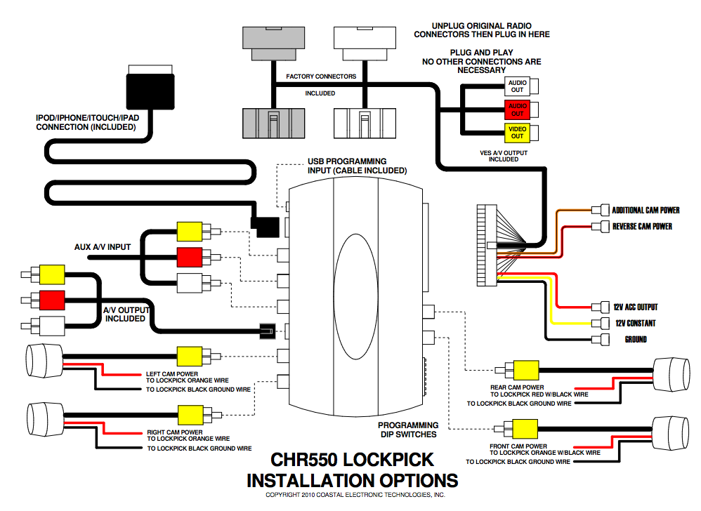 audiovox car stereo wiring diagram audiovox image audiovox car alarm wiring diagram wiring diagram on audiovox car stereo wiring diagram