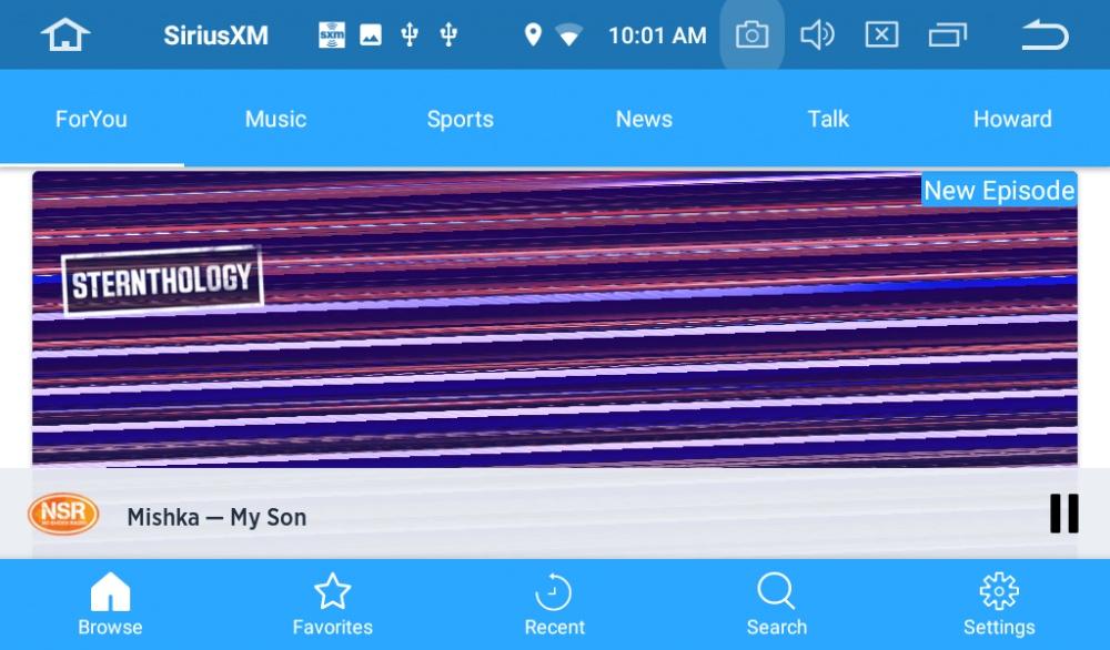 Click image for larger version  Name:Screenshot_20180706-100144.jpg Views:40 Size:180.2 KB ID:4113785