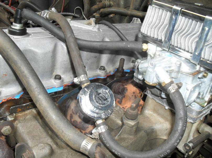 Wiring Schematic 88 Jeep Wrangler Carburetor