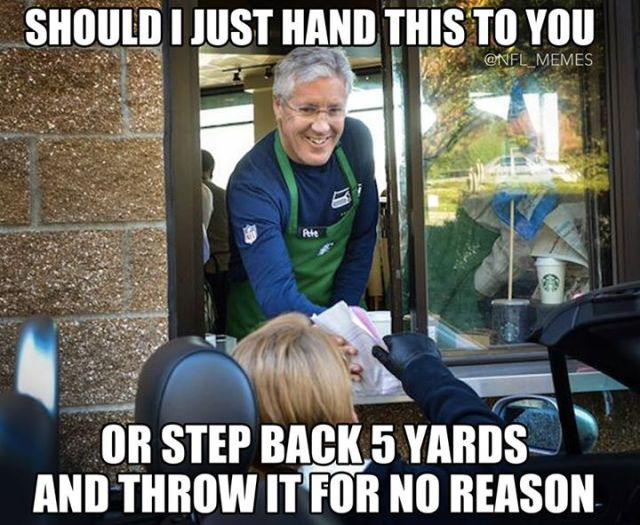 Click image for larger version  Name:seahawks.jpg Views:83 Size:77.3 KB ID:1876410