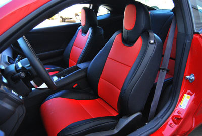 Name:  seat cover.jpg