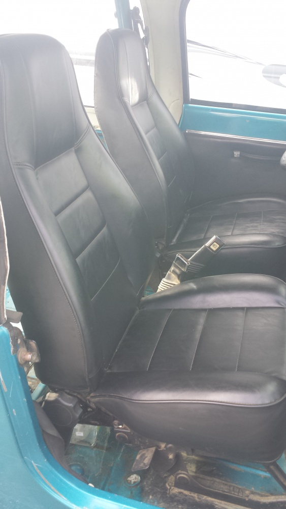 Click image for larger version  Name:seat pics 007.jpg Views:100 Size:123.5 KB ID:3460890