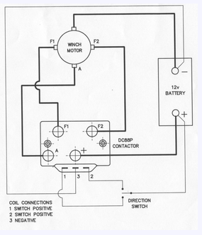 attachment  Single Pole Switches Wiring Diagram on
