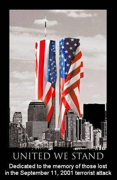 Click image for larger version  Name:sept11_1568179397540.jpg Views:4 Size:41.4 KB ID:4174371