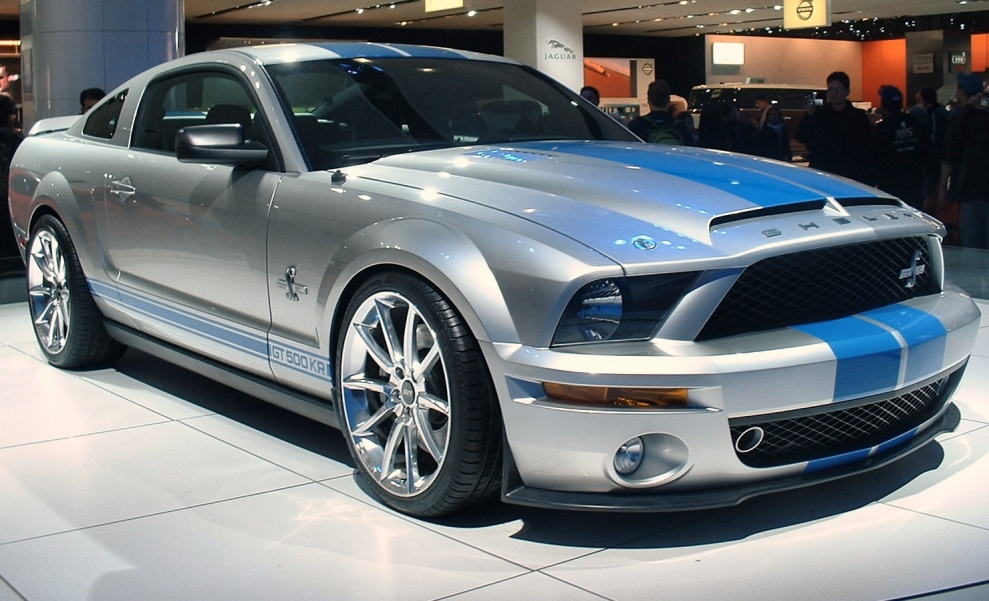 Click image for larger version  Name:Shelby_GT500KR_at_NYIAS.jpg Views:108 Size:221.5 KB ID:17389