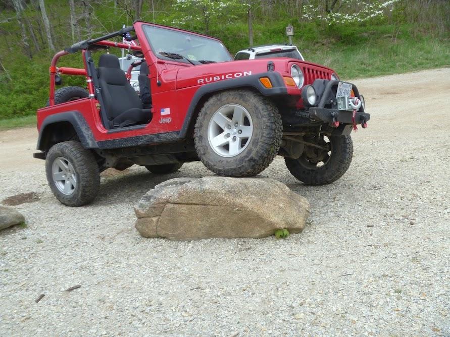 Click image for larger version  Name:Shoe Creek Rock.JPG Views:41 Size:204.7 KB ID:165109