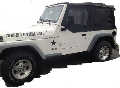 Name:  shrunken jeep.JPG Views: 1434 Size:  25.9 KB