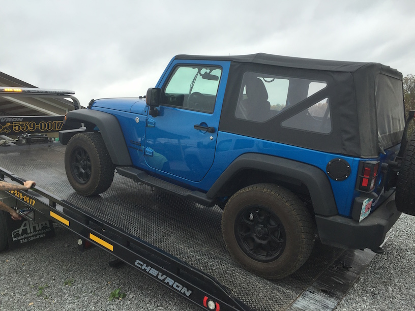 Click image for larger version  Name:sick_jeep.jpg Views:49 Size:202.5 KB ID:2601153