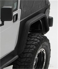 Name:  smittybilt-jeep-cj7-rear-xrc-3-inch-fender-flares-black-1976-1986.jpg
