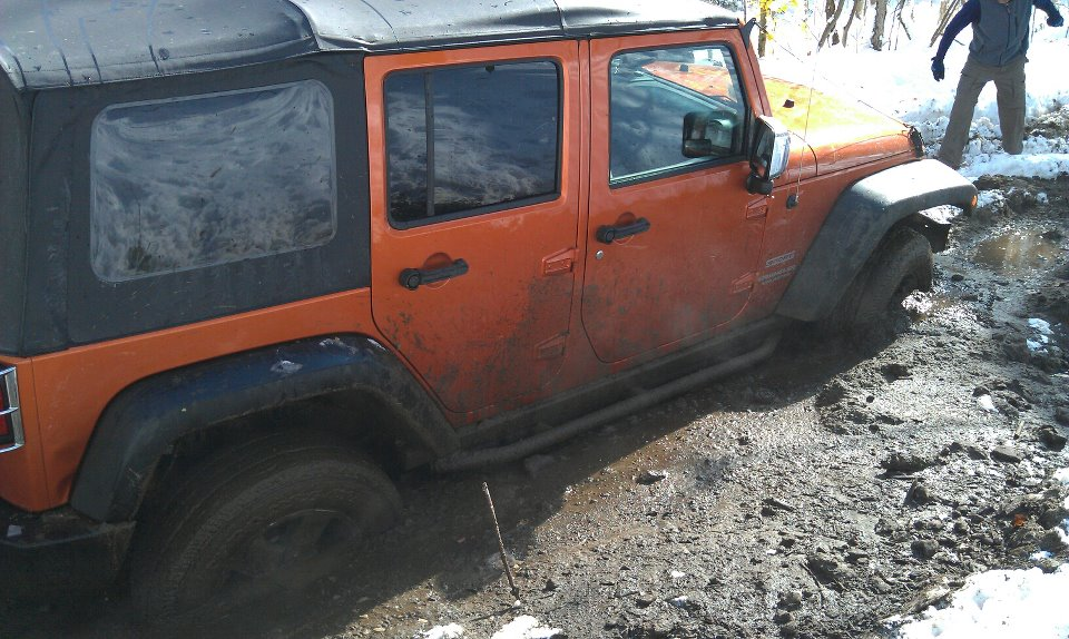 Click image for larger version  Name:sneck stuck in mud.jpg Views:124 Size:143.8 KB ID:74993