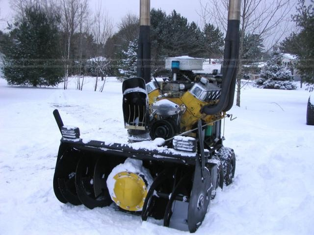 Click image for larger version  Name:snoblower.jpg Views:379 Size:61.9 KB ID:5707