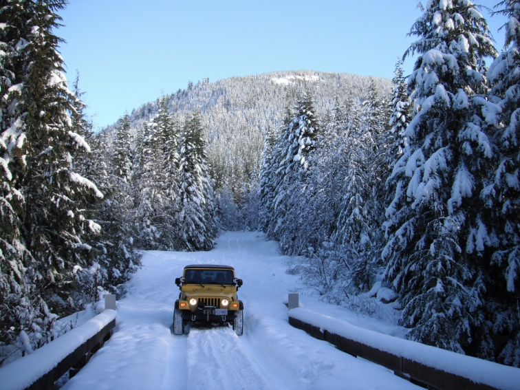 Click image for larger version  Name:snow 027.jpg Views:112 Size:229.0 KB ID:71638