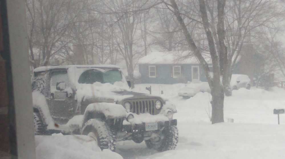 Click image for larger version  Name:SNOW JEEP.jpg Views:13 Size:196.0 KB ID:4135265