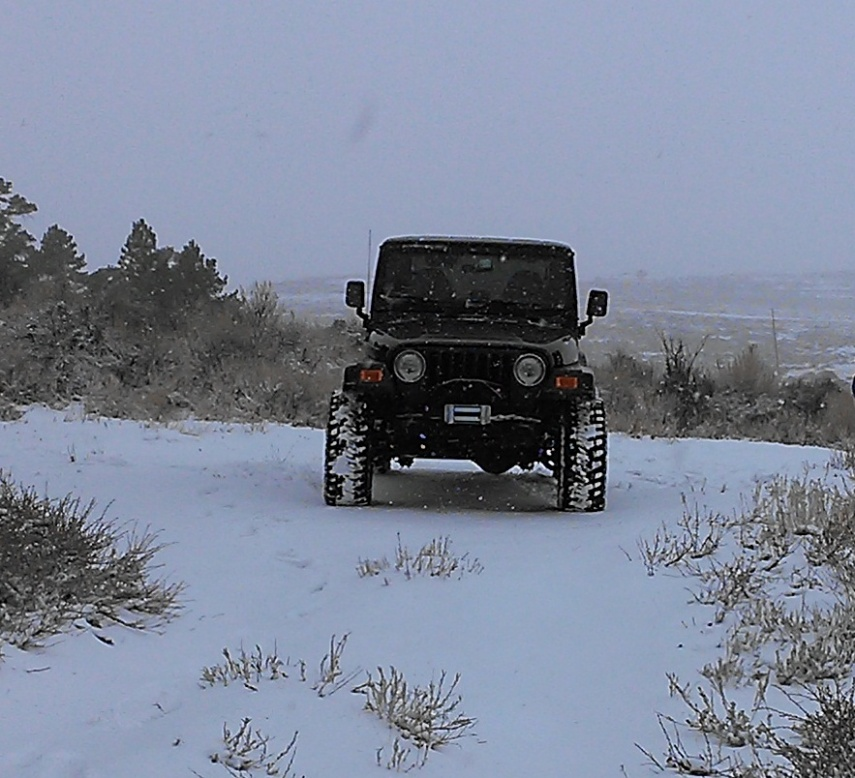 Click image for larger version  Name:snow2.jpg Views:170 Size:208.0 KB ID:186597