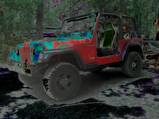Name:  solarjeep.jpg
