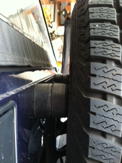 Name:  Spare Tire Spaces 3-10-13.jpg
