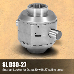 Name:  spartan locker.jpg Views: 135 Size:  51.9 KB