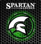 Name:  spartan2.jpg Views: 117 Size:  7.0 KB