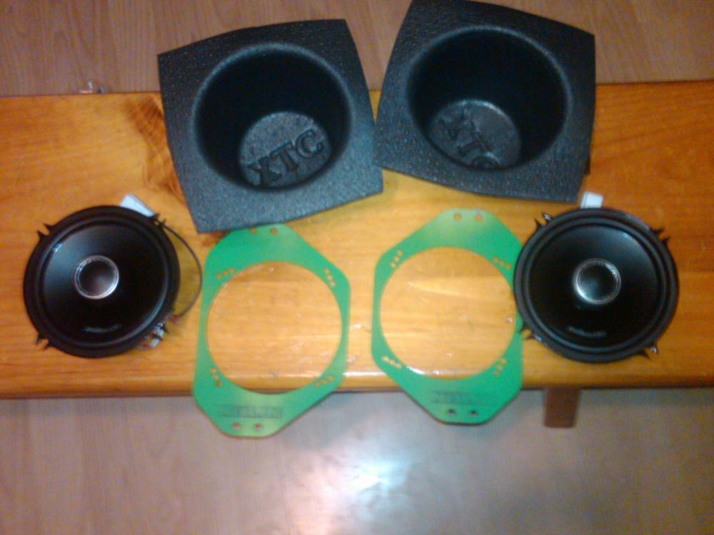 Click image for larger version  Name:speaker set.jpg Views:178 Size:217.8 KB ID:170254