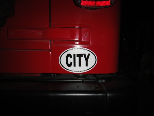 Click image for larger version  Name:St. Louis City Sticker.jpg Views:153 Size:32.6 KB ID:71432