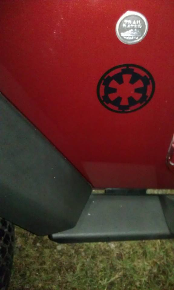 Click image for larger version  Name:star wars.jpg Views:220 Size:34.7 KB ID:422201
