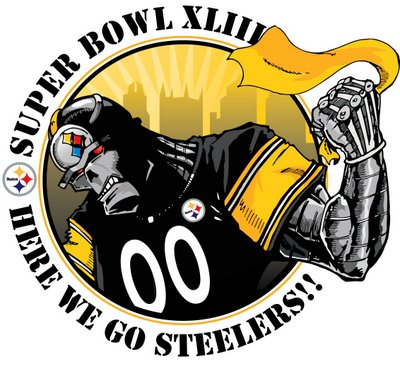 Name:  STEELERS towel wave150.jpg