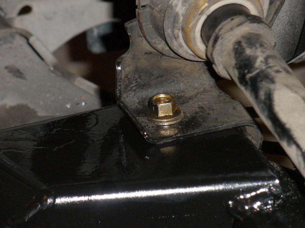 Click image for larger version  Name:steering shaft mounted novak mounts.jpg Views:115 Size:221.2 KB ID:354377