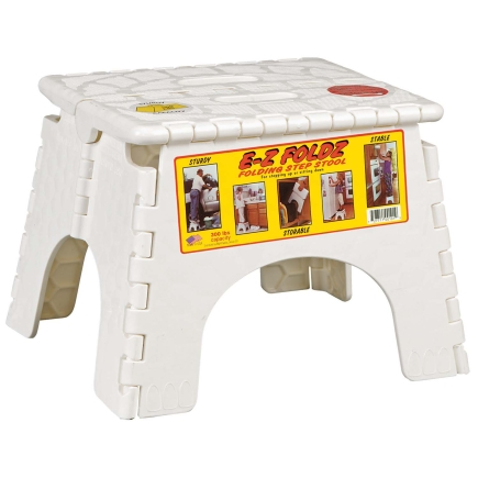Click image for larger version  Name:step stool.jpg Views:13 Size:73.9 KB ID:2799345