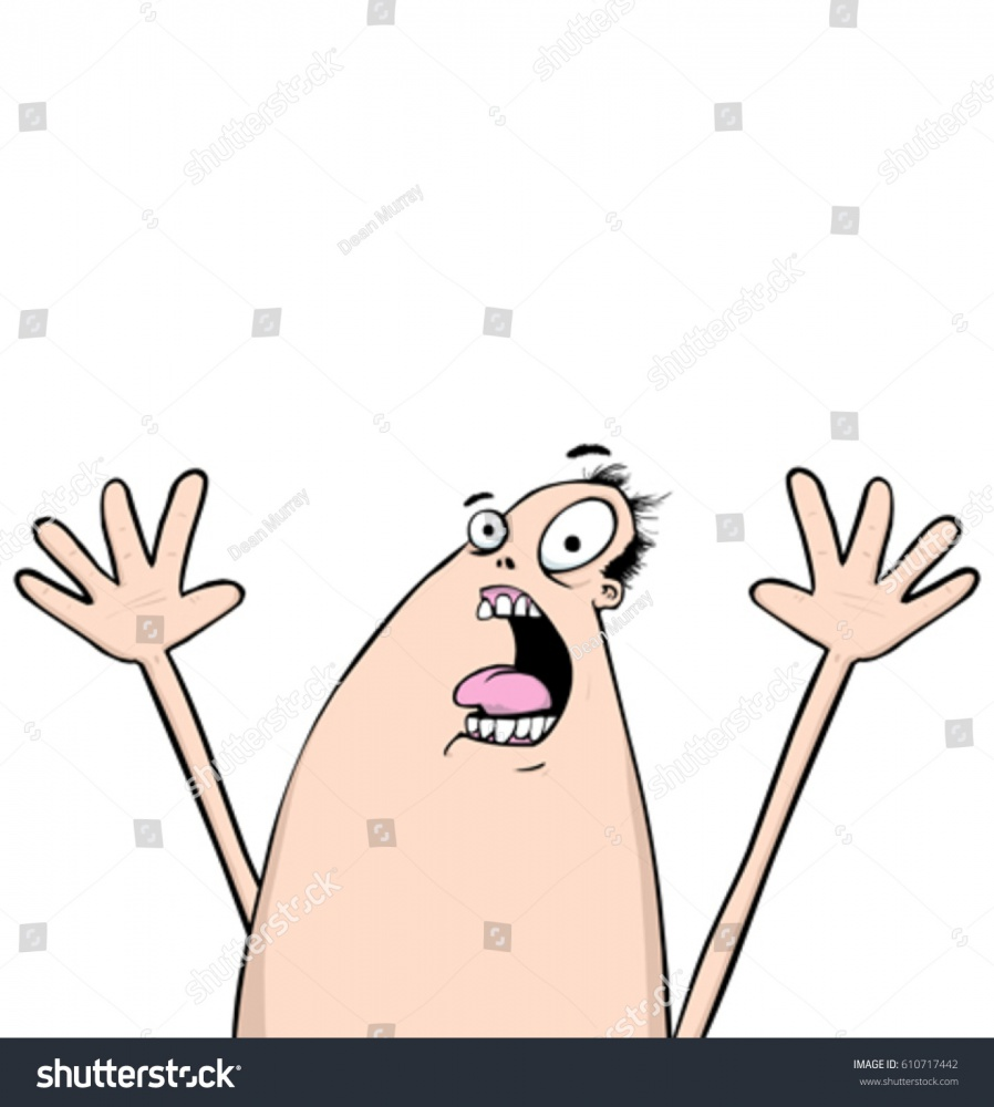 Click image for larger version  Name:stock-vector-terrified-man-in-a-hurry-screaming-escaping-from-danger-hand-drawn-cartoon-characte.jpg Views:76 Size:130.0 KB ID:3864329