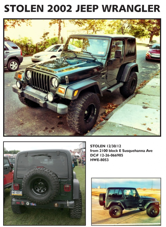 Click image for larger version  Name:StolenJeep2.jpg Views:283 Size:200.6 KB ID:193778