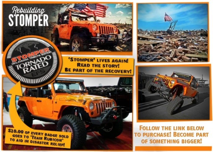 Click image for larger version  Name:stomper.jpg Views:40 Size:163.8 KB ID:564002