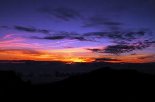 Name:  sunrise.jpg Views: 60 Size:  9.2 KB