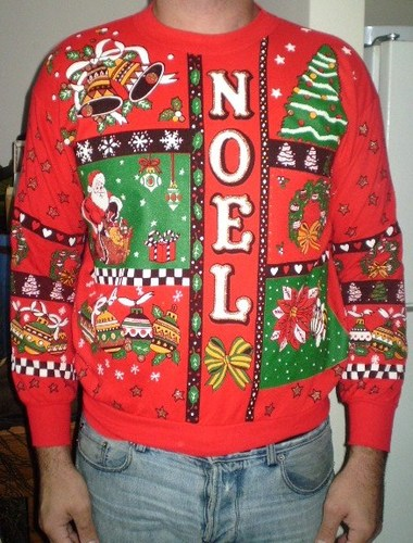 Click image for larger version  Name:Sweater.jpg Views:336 Size:75.8 KB ID:179248