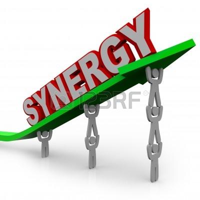 Name:  synergy2.jpg Views: 370 Size:  32.9 KB