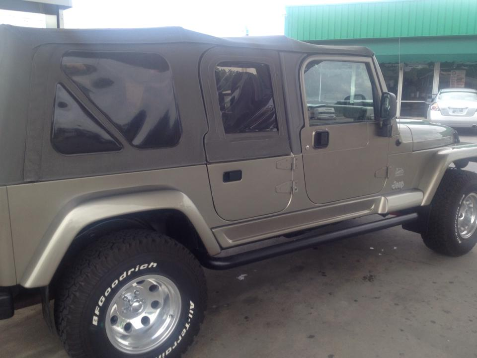Click image for larger version  Name:tcv jeep.jpg Views:496 Size:56.6 KB ID:1176338